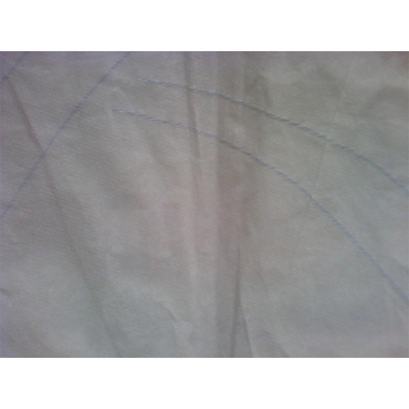 维达多康130062(K9017) 高级重任务擦拭纸卷式