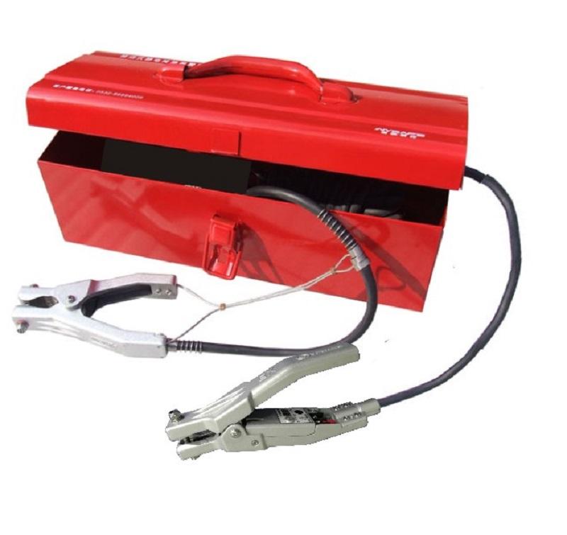 澳波泰克 SA-YP移动式静电接地报警器 (声光报警)