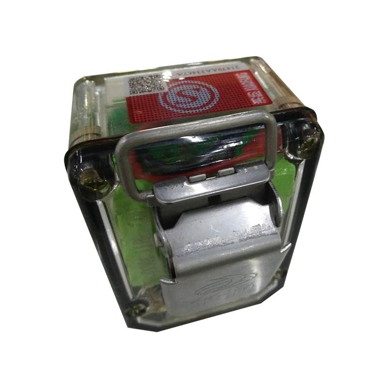 登月RHJ240A消防员呼救器