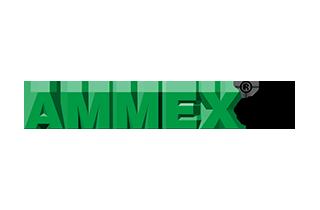 AMMEX爱马斯