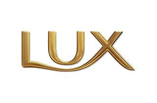 力士(LUX)