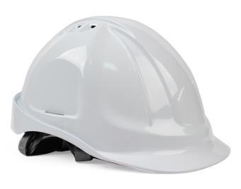 代尔塔美标安全帽