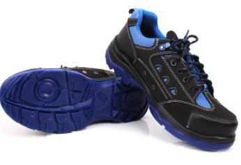 3MSPO5022运动安全防砸鞋