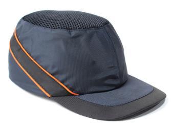 代尔塔102110防撞安全帽