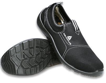 代尔塔防静电鞋