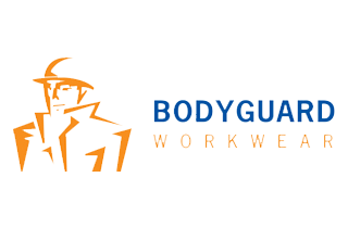 Bodyguard Workwear