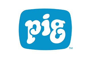New Pig