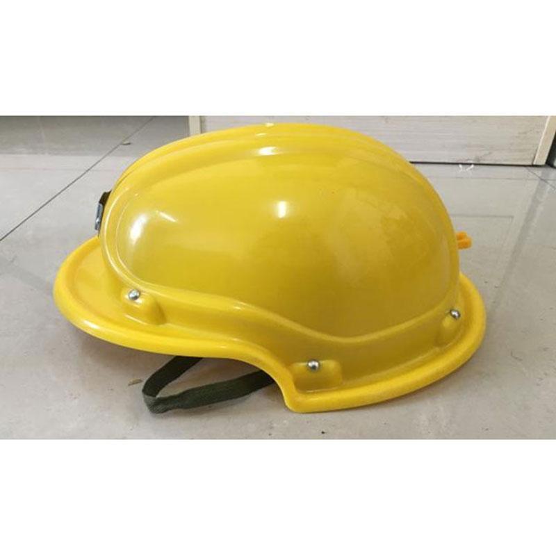 泰州昊翔 消防头盔,RMR-LA