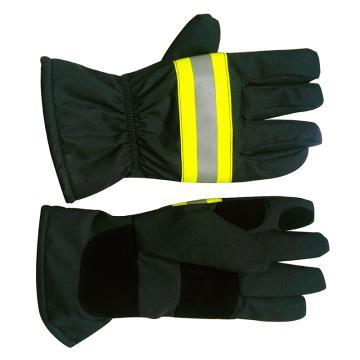 东安 消防手套(含3C认证),2-C