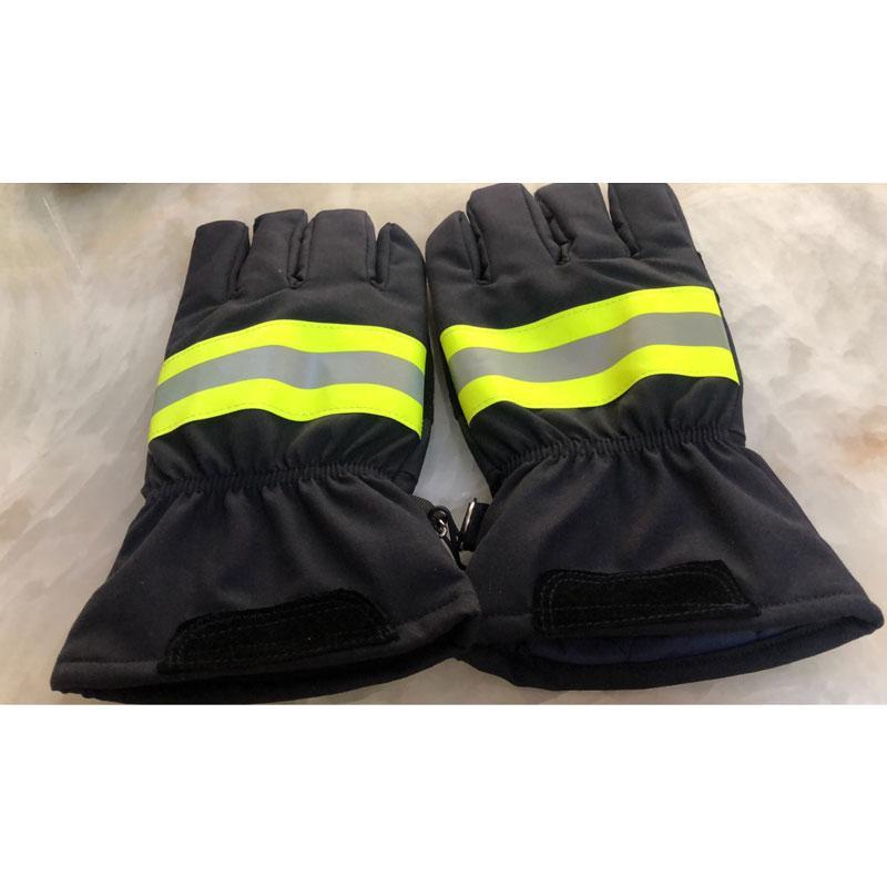 九江消防 消防手套,XFST2002