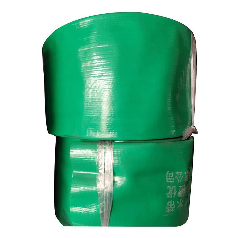 雨霸 增强型全塑优质防冻水带,2.5寸(20或25的倍数下单)