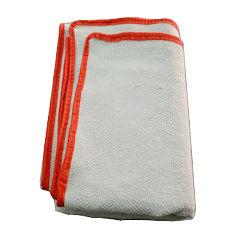 灭火毯,2m*2m,陶瓷纤维材质,厚度4mm