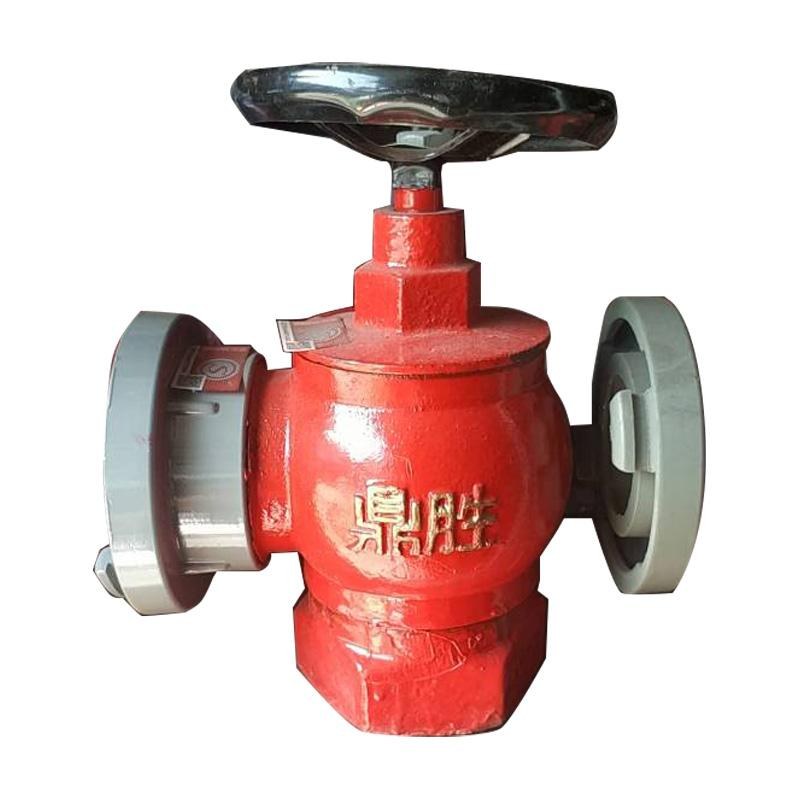 旋转式消火栓,SNZ65