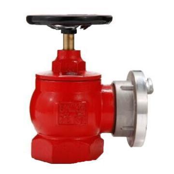 沱雨 室内减压消防栓,SNJ65