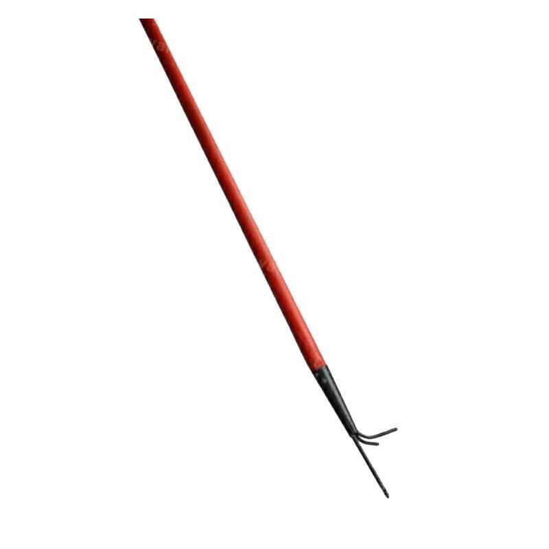 撬棍,长1米