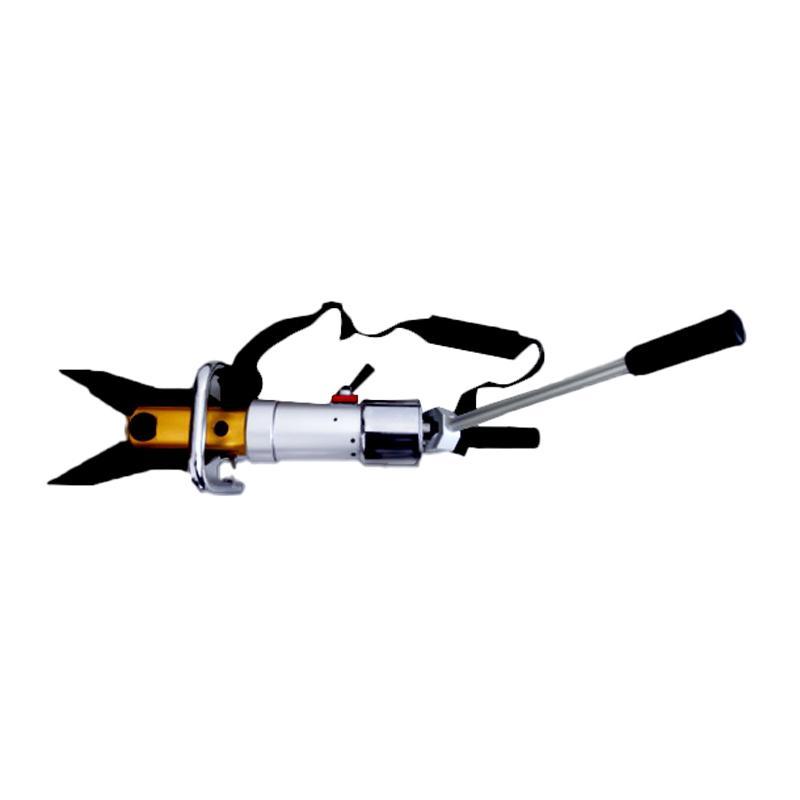 金正 便携式液压多功能钳,KJI-20CB