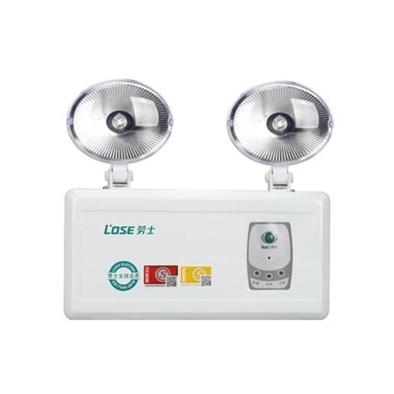劳士 应急灯,L-ZFZD-E5W1200