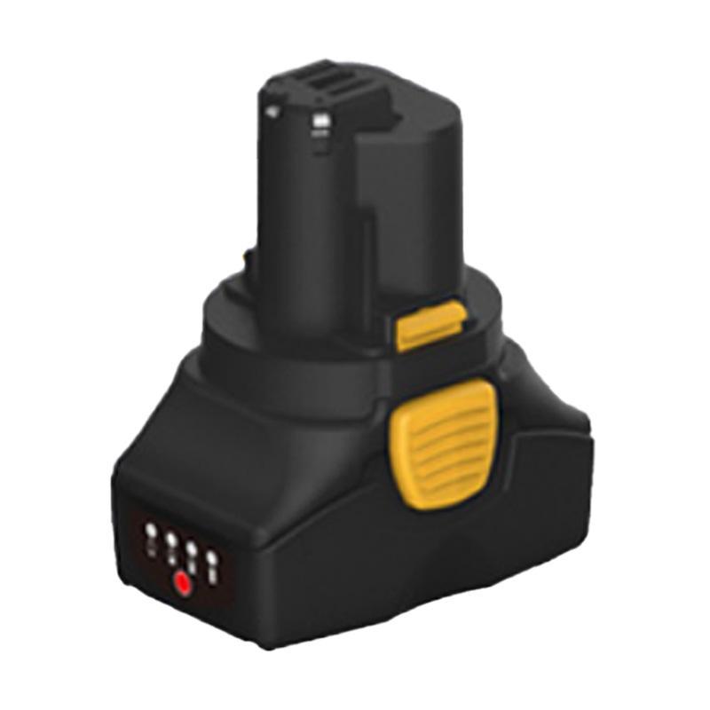 世达SATA 14.4V锂电池,2.0Ah,51511
