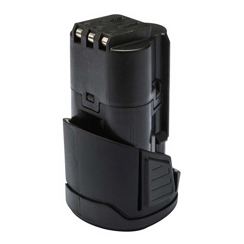世达锂电池组套,10.8V2.0Ah 两电一充,51516