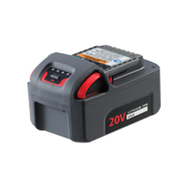 英格索兰 充电电池,BL2022,394010070000