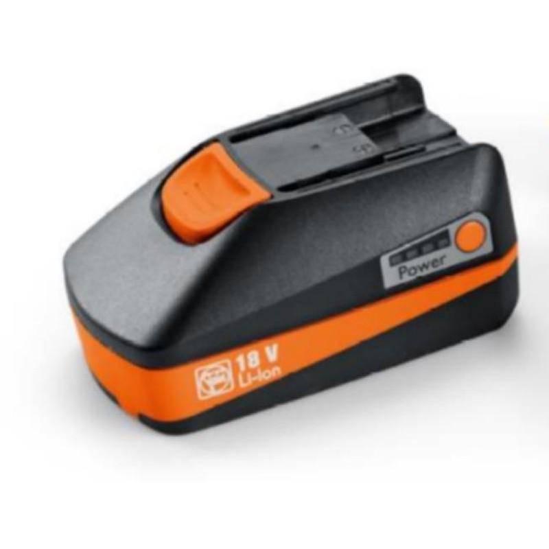 泛音 18V蓄电池,18V,FEIN 18V蓄电池