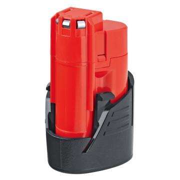 凯尼派克 KnipexeCrimp电动压线钳备用电池,97 43 E 01
