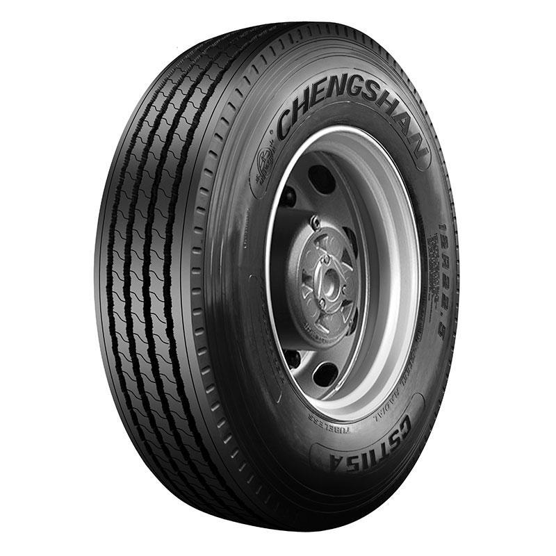 成山 汽车全钢子午线轮胎,最大负荷(kg):3150 外直径(mm):958,275/70R22. 5-18