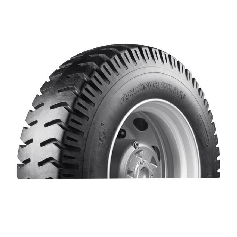 成山 工业车辆轮胎,最大负荷(kg):1275 外直径(mm):540,6.00-9-10