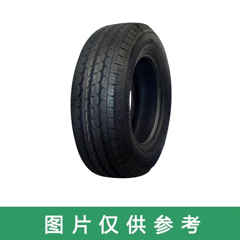 佳通全钢子午线轮胎,最大负荷(kg):2725外直径(mm):842,9.5R17.5 16PR