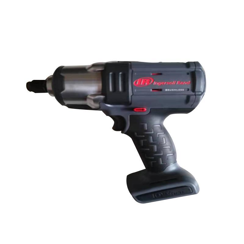英格索兰充电式扳手,最大扭矩1360N,四档调速 裸机,W7172-K22