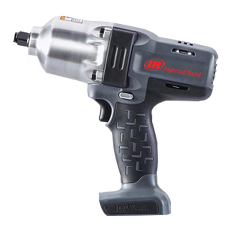 英格索兰 锂电冲击扳手(不含电池和充电器),W7170EU