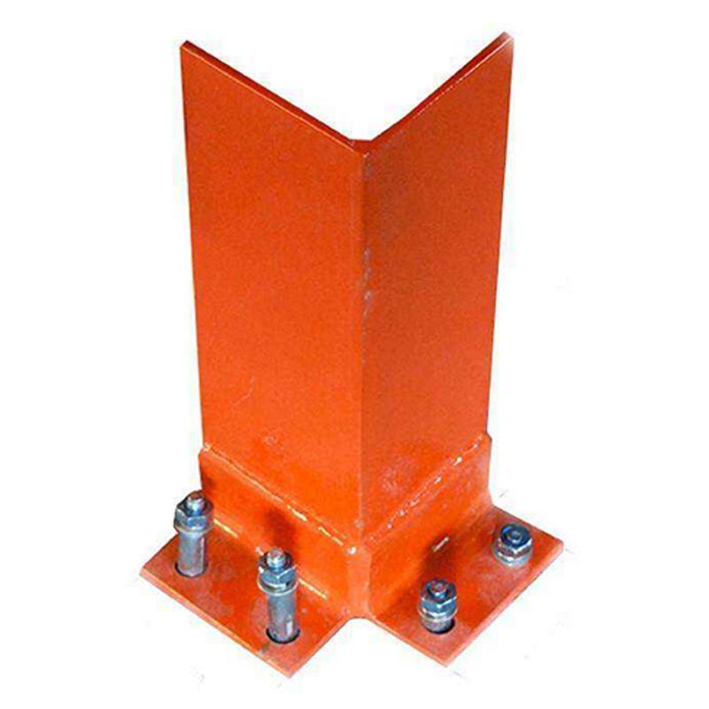 至腾 护角(钢制),L型,产品尺寸(宽*深*高mm):H320