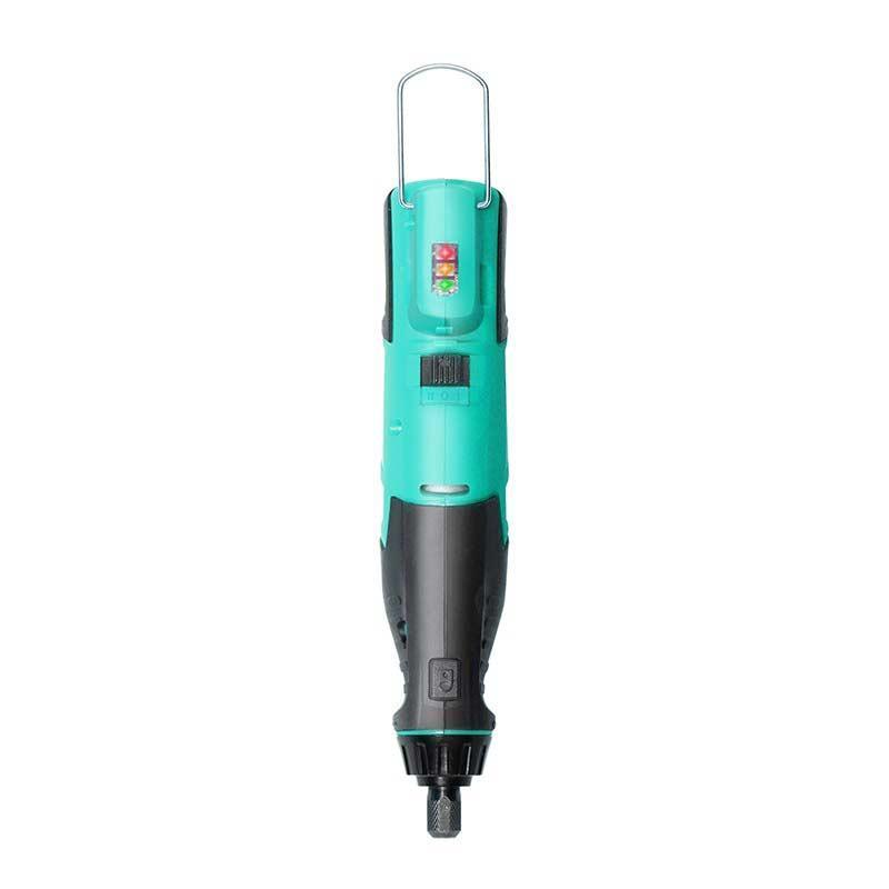 宝工Proskit 3.6V充电式USB电磨组套,PT-5206U