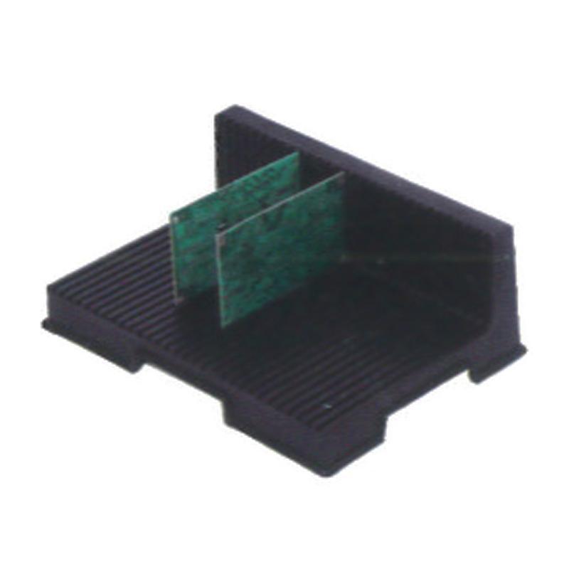 三威 防静电周转架,3W-9805405-1,尺寸(mm):190*250*95,单位:个