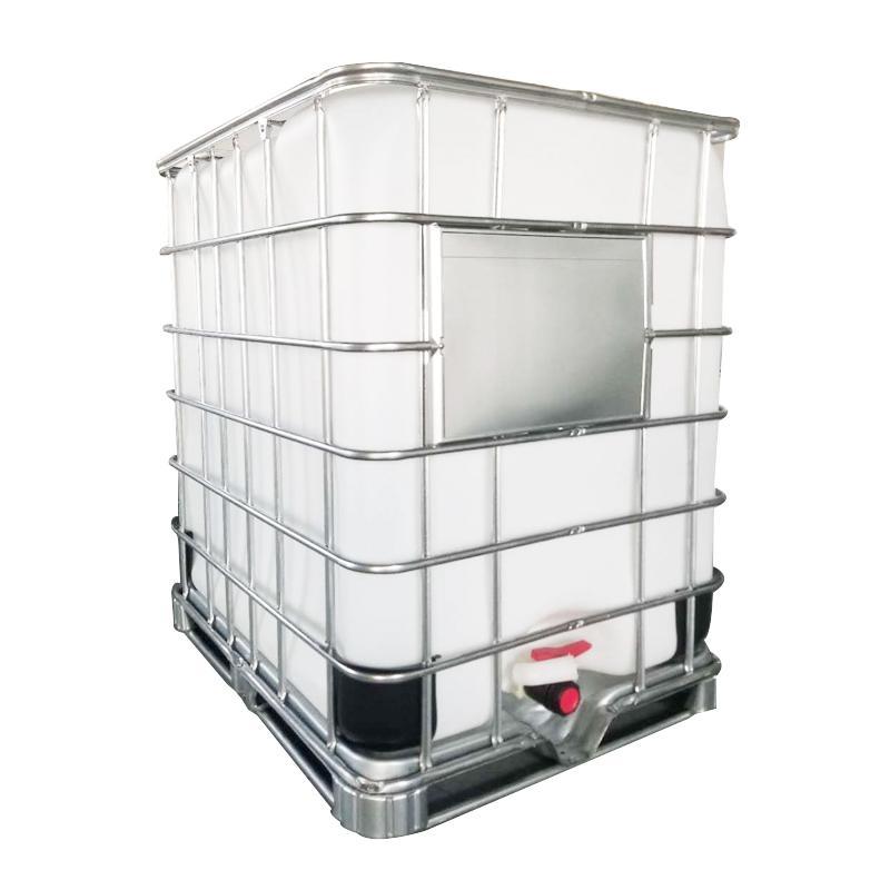 Raxwell 吨桶,1200L