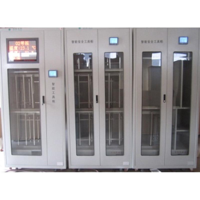 科锐 彩屏系统工具柜,KR-2000*800*430,彩屏系统