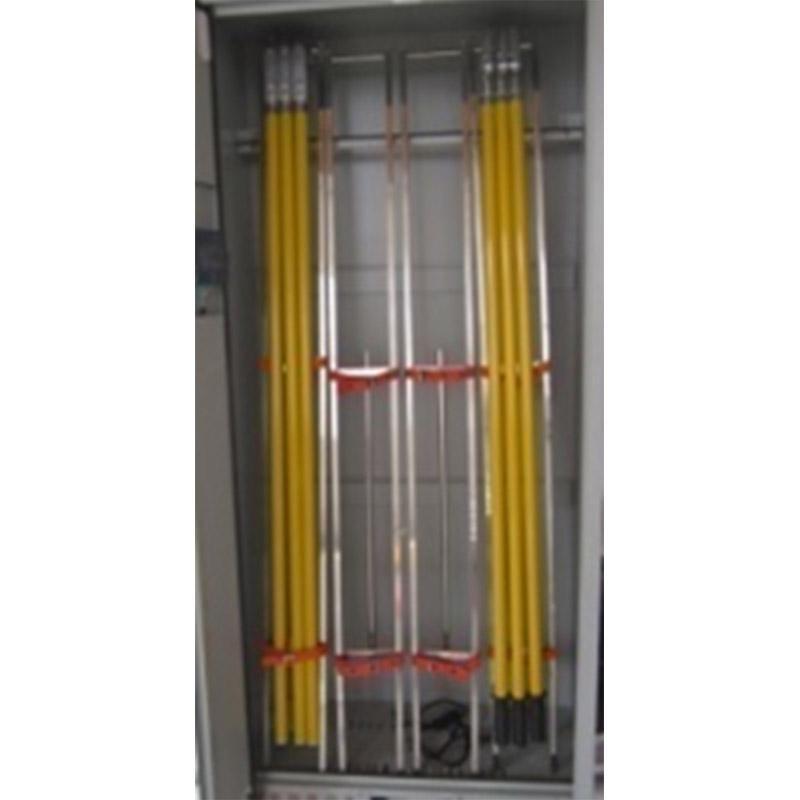 科锐 绕线架,KR-不锈钢,1.5米不锈钢绕线架1个