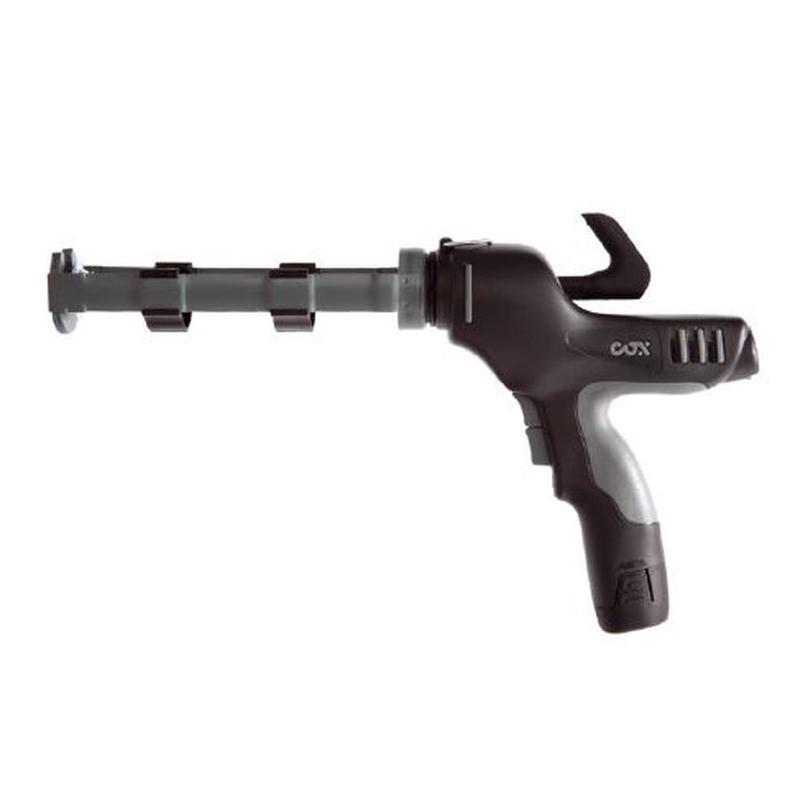苏尔寿SULZER 300ML单组份无绳电动胶枪, EASIPOWER CARTRIDGE 310