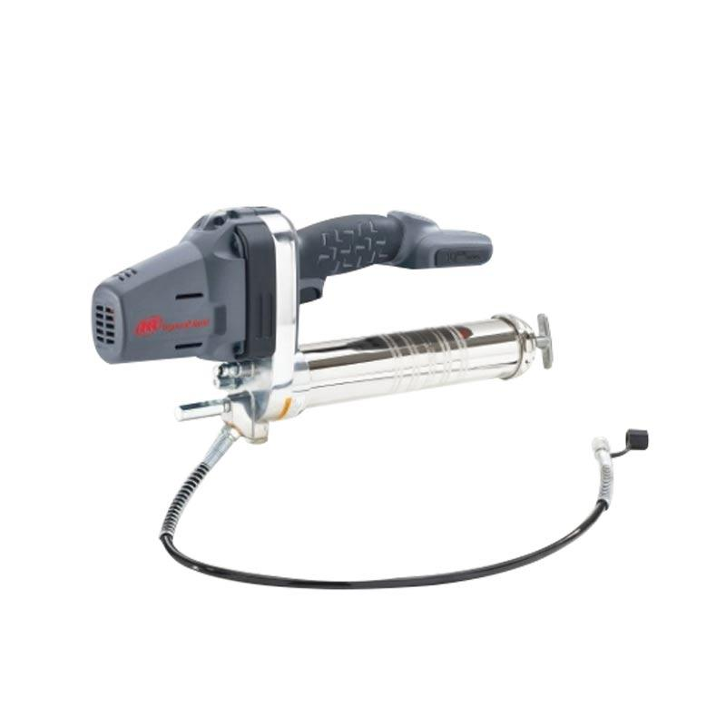 英格索兰充电黄油枪,裸机,LUB5130