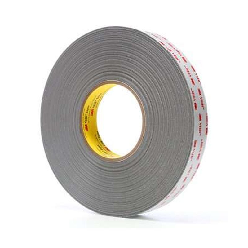3M VHB强力胶带,600mm*33m,型号:RP25