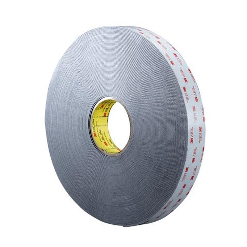 3M VHB强力胶带,610mm*33m,型号:5962
