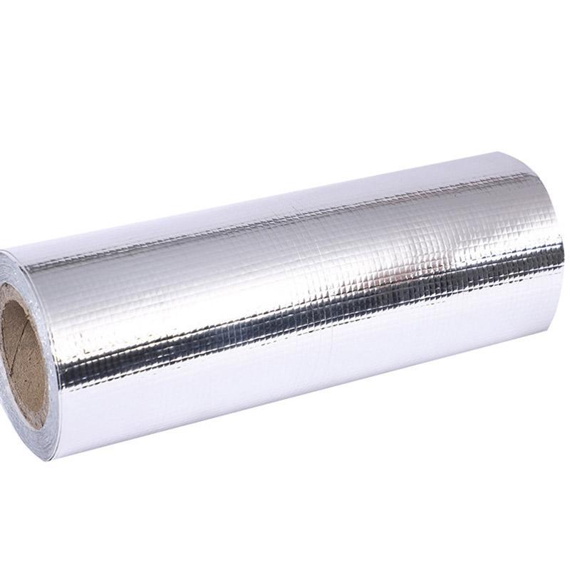 沈阳防锈 VPF真空包装膜(增强型),SF/VPF-Z-240,透明,W1m*L250m*厚0.24mm(可定制)