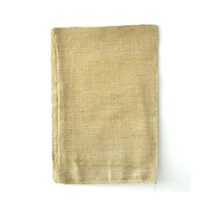 新明辉推荐 麻袋,全新料,产品尺寸:35*50cm,100只/包