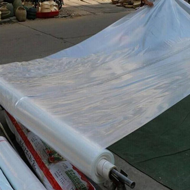塑料布,δ0.75*4M
