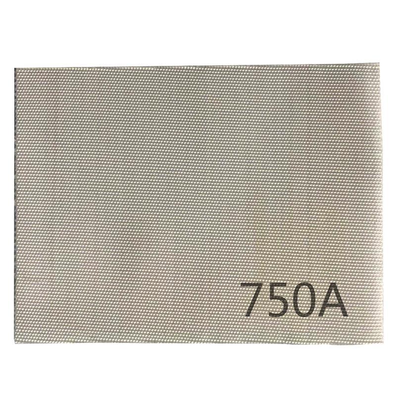 凯尔 丙纶滤布,克重:420克/平方米,型号:750A/750B