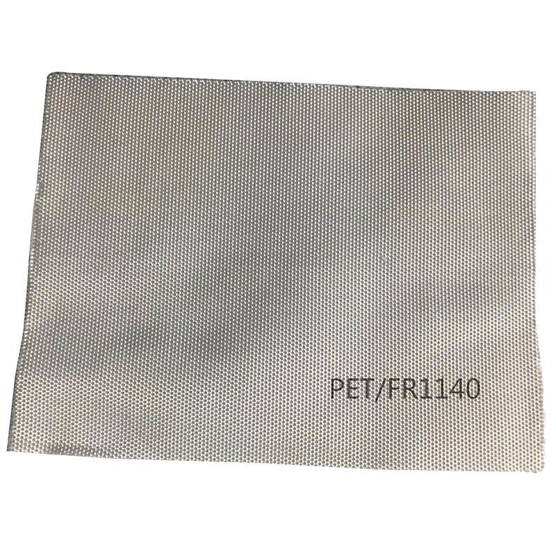 凯尔 涤纶滤布,克重:270克/平方米,型号:PETFR1140