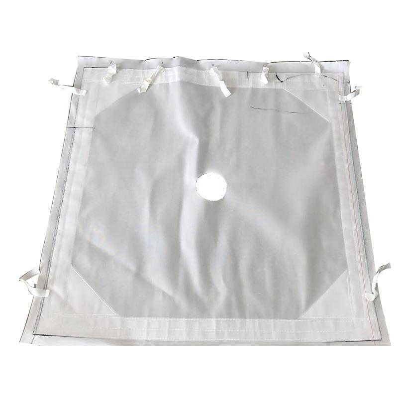 凯尔 锦纶单丝滤布,克重:410克/平方米,型号:PA2026