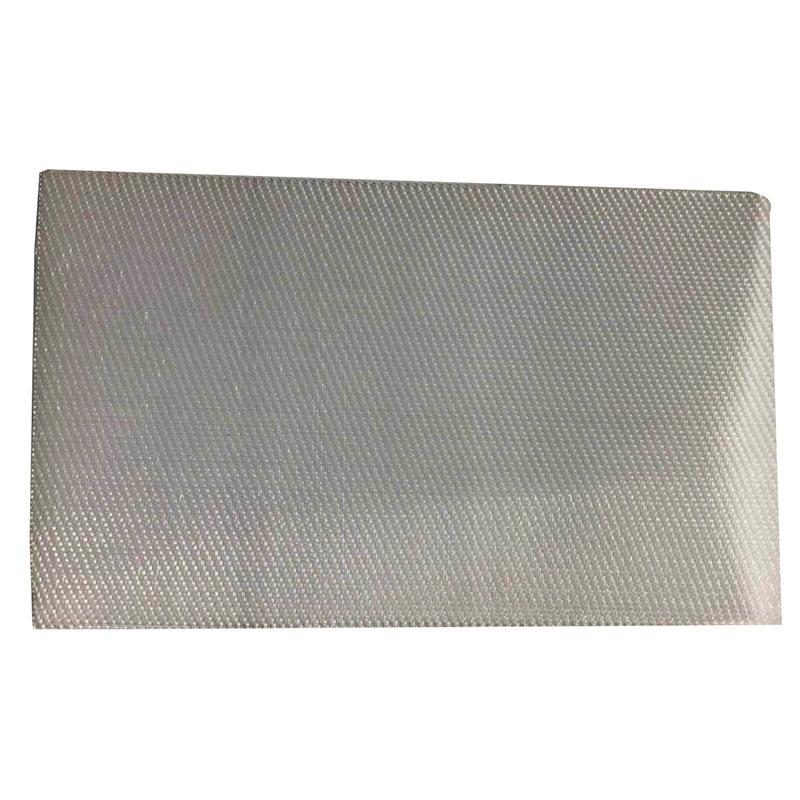 凯尔 丙纶单丝滤布,克重:500克/平方米,型号:PA2828