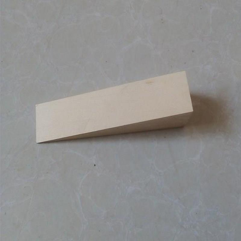 木塞 晟森,L=250mmφ60*110(个)L=250mmφ60*110