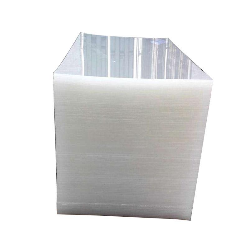 透明亚克力板,产品尺寸:2450mm*1250mm*8mm